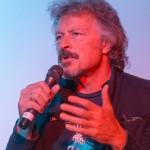 Wolfgang Niedecken - (c) Arne Andersen