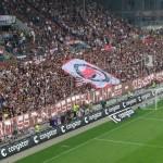 St.Pauli muss tun, was St.Pauli tun muss - 12.09. Nazis wegscheppern