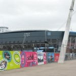 Millenium Stadium