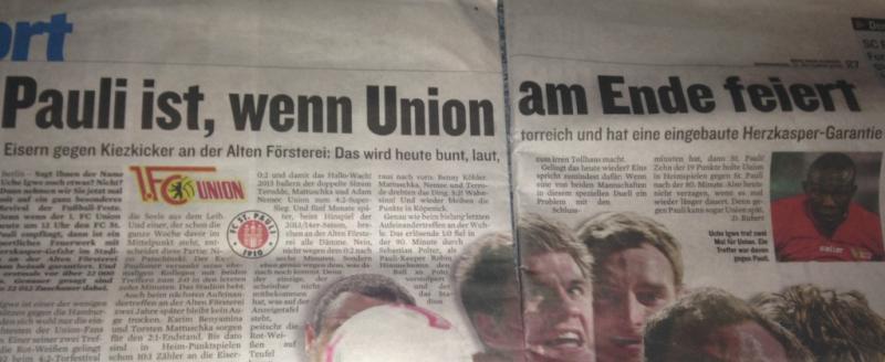 Berliner Kurier, 17.10.2015